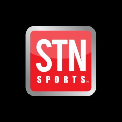 Station Sports