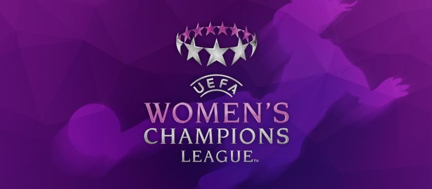 Previa y analisis de la Champions League Femenina