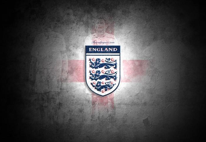 Англия не дремлет!