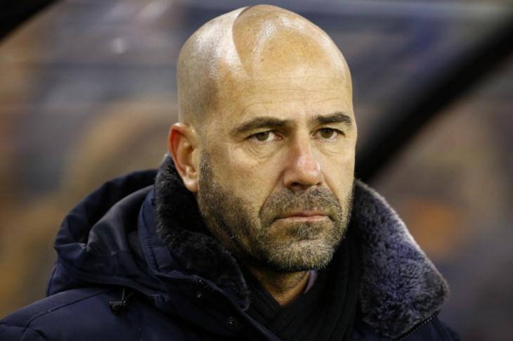 Прогноз на матч Бундеслиги «Боруссия» Дортмунд – «Шальке-04»: нестандартное дерби