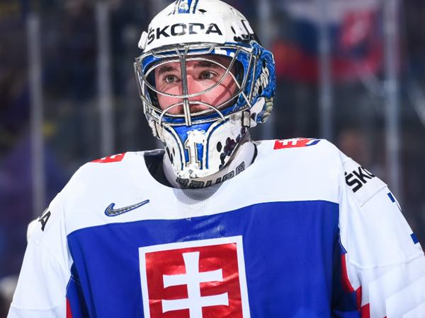 DNS22: Прогноз на матч группы А Словакия - Дания: обе команды ставят точку в турнире.