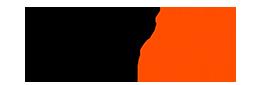 O logótipo da casa de apostas Bet - legalbet.pt