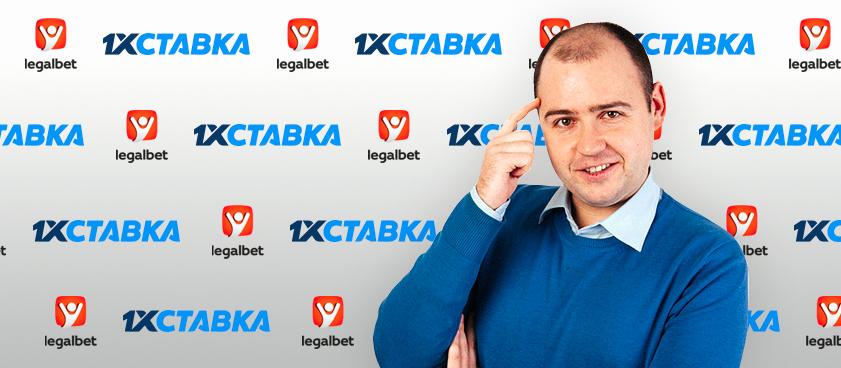 Прогноз на матч Сохеил Вахеди — Жюльен Леклерк 05.04.2021