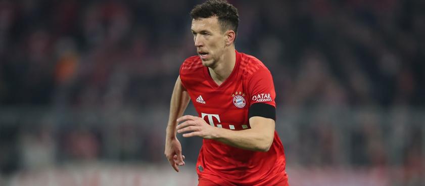 Бавария – Лейпциг + Байер – Боруссия Дортмунд: команды порадуют голами