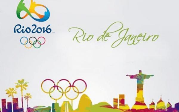 ТОП-10 ставок на Олимпийские игры