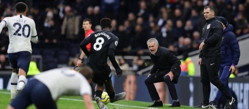 Southampton - Tottenham: Ένα προγνωστικό από τον Borja Pardo