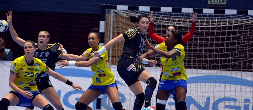 Metz - CSM Bucuresti | Ponturi handbal Liga Campionilor