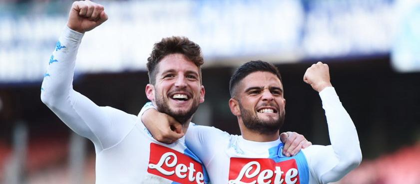 FC Zurich - SSC Napoli. Ponturi pariuri Europa League
