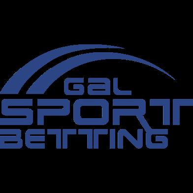 Galsport