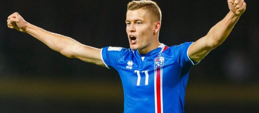 Нигерия – Исландия: прогноз на футбол от Владислава Батурина