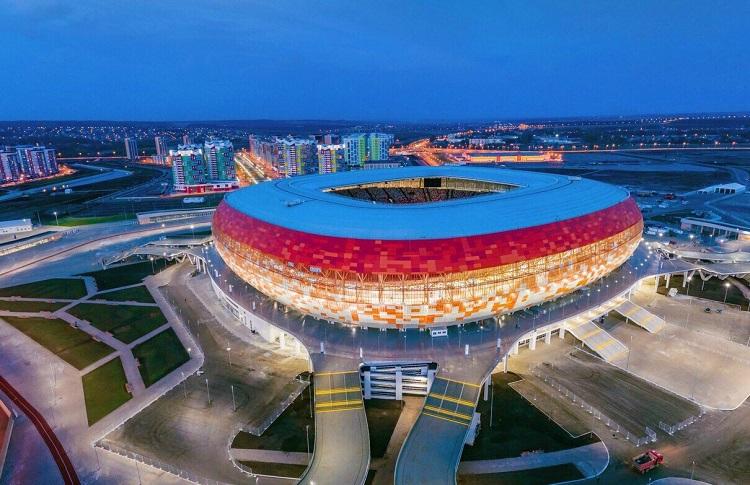 Прогноз на матч «Тамбов» – «Краснодар»: матч голами не порадует?