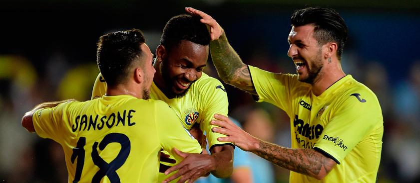 Trend profitabil: ce sa pariem pe meciurile lui Villarreal din deplasare