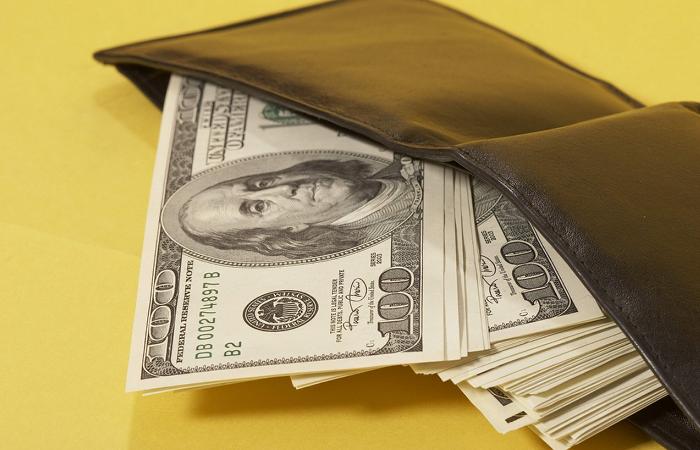 Как не оформить мимо или, наоборот, попытаться сохранить проигранные деньги
