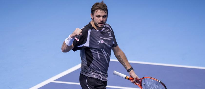 Khachanov - Wawrinka. Ponturi ATP Montreal