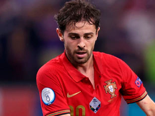 Прогноз на матч Португалия — Люксембург по трендам