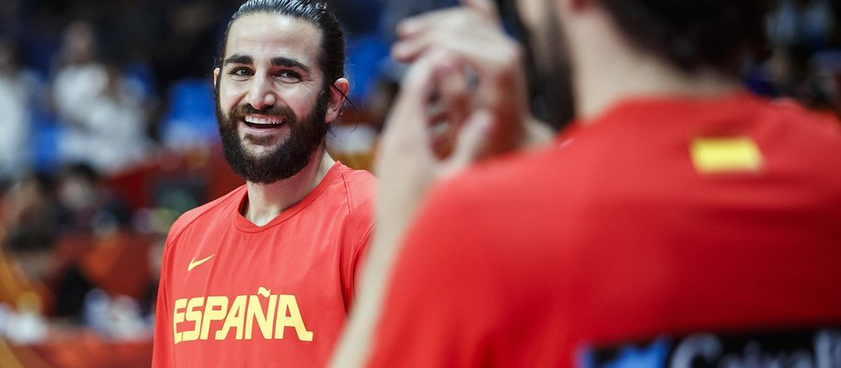 Испания – Сербия: прогноз на Чемпионат Мира