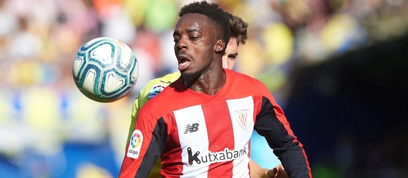 Athletic Bilbao – Granada: ένα προγνωστικό από τον Borja Pardo