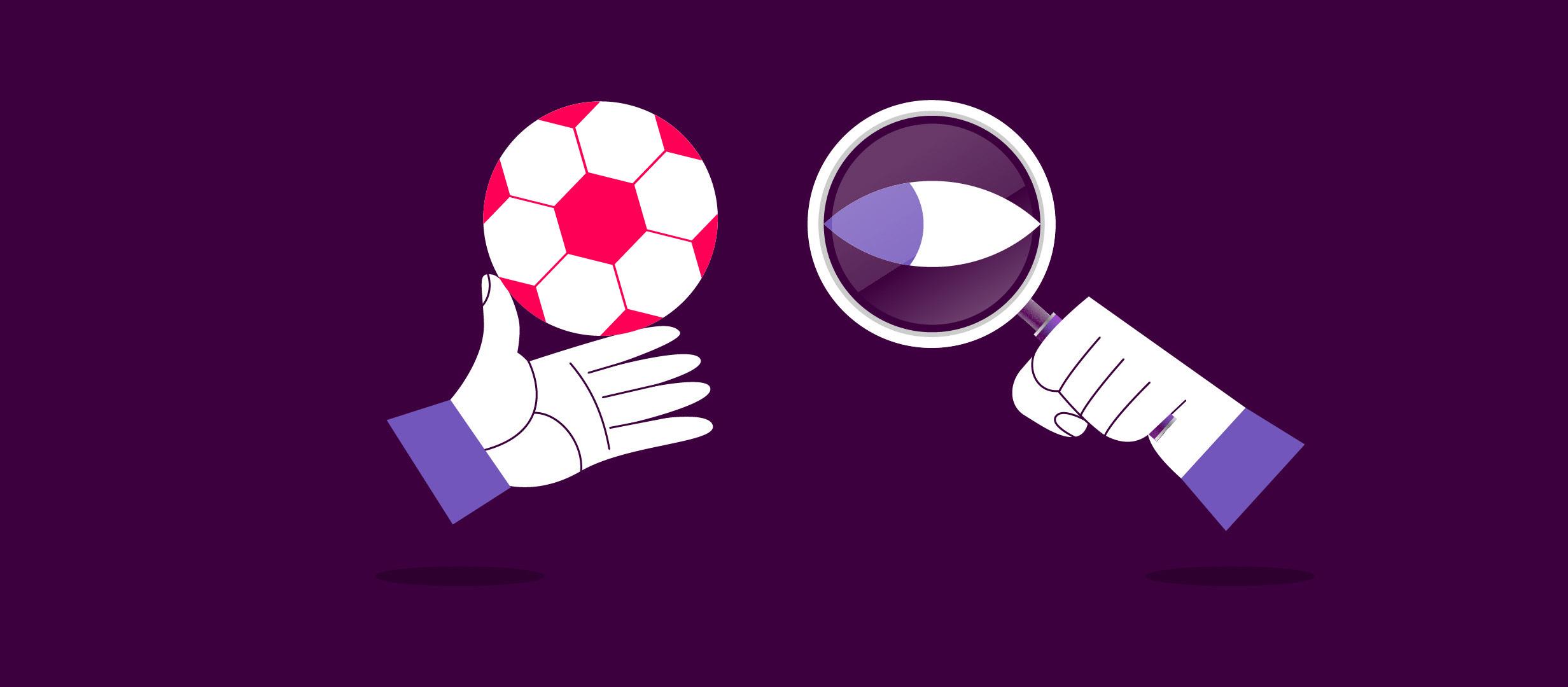 Кому в АПЛ Лига чемпионов мешает: ставки на матчи субботы и воскресенья