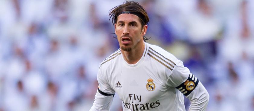 Real Madrid – Manchester City: με την έδρα στο πρώτο