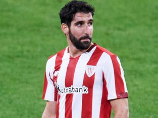 Mario Gago
