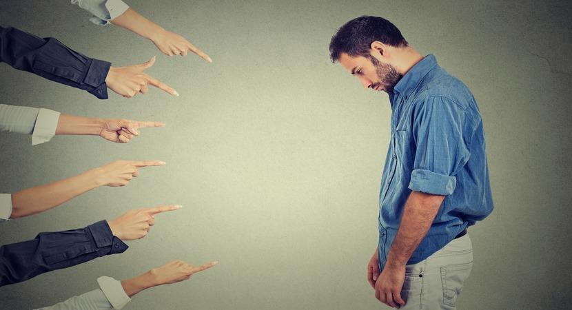 Насколько важно для беттора мнение со стороны?