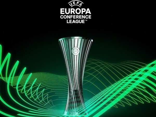 legalbet.ro: Misiune dificila pentru CFR Cluj in grupele Conference League.