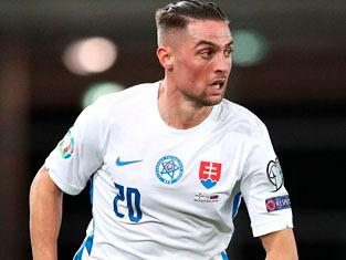Прогноз на матч Польша — Словакия по трендам