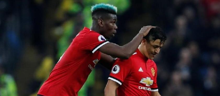 West Ham - Manchester United: Ponturi pariuri Premier League
