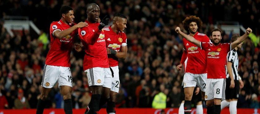 Manchester United - Young Boys Berna: Ponturi pariuri Champions League