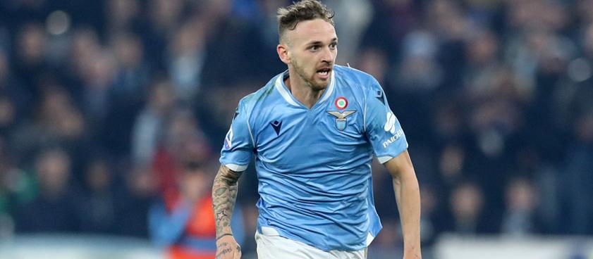 Lazio – Napoli: ένα προγνωστικό από τον Valerij Nepomnyashij