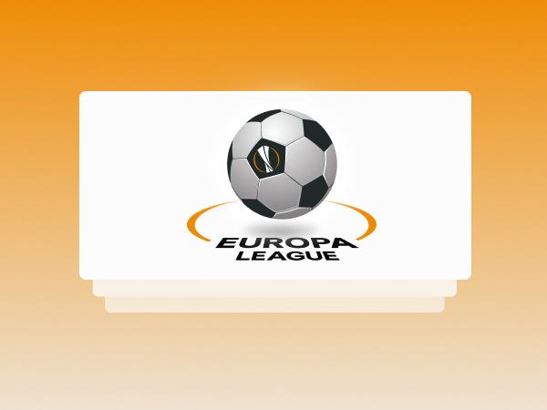 Legalbet.ru: Букмекеры отдают предпочтение «Арсеналу» и «МЮ» в полуфиналах Лиги Европы.