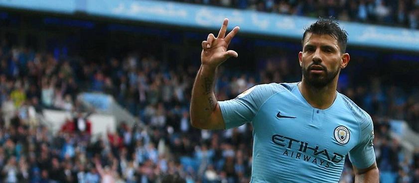 Oxford United - Manchester City: Ponturi pariuri Carabao Cup