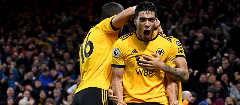 Chelsea - Wolves: Pronosticuri pariuri fotbal Premier League