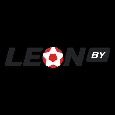 Леон букмекерская контора мобильная