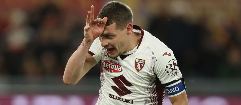 Лечче – Торино: прогноз на футбол от Владислава Турова