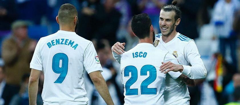 Real Madrid - AS Roma. Ponturi Pariuri Liga Campionilor