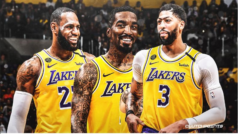 Рестарт сезона NBA 19/20 в Диснейуорлде