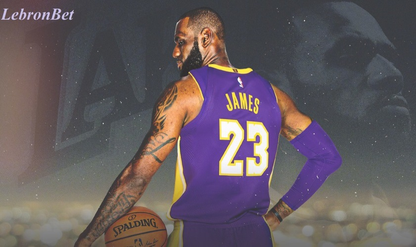 Тренды команд в НБА