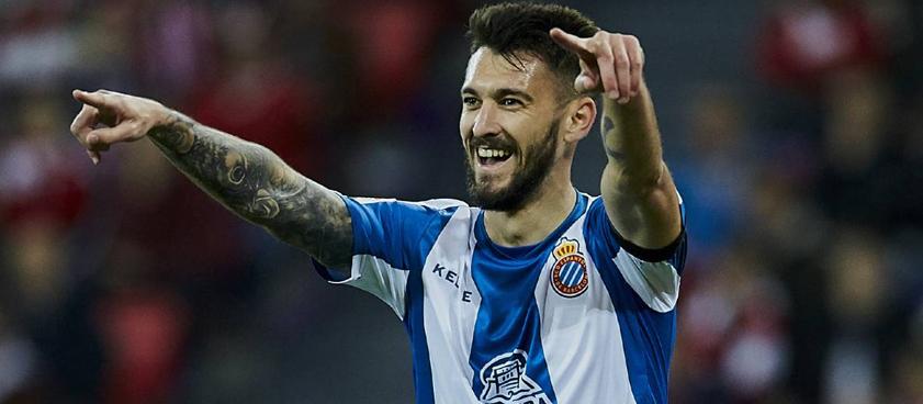 Levante – Espanyol: ένα προγνωστικό από τον Borja Pardo