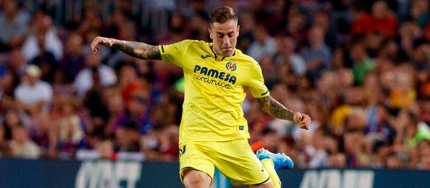 «Вильярреал» — «Бетис»: прогноз на матч Ла Лиги. «Керамика» в ожидании голов