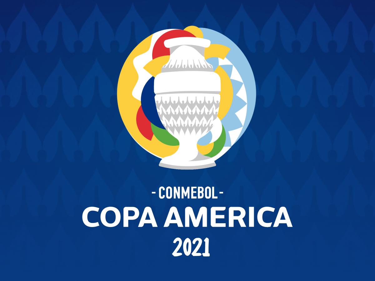 Legalbet.mx: Copa América: Previa, Analisis y Apuestas.
