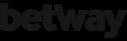 Логотип букмекерской конторы Betway - legalbet.ru