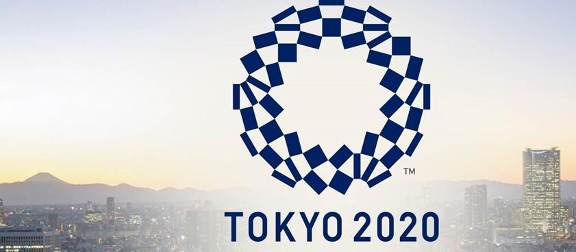 Clasamentul virtual pe medalii al Jocurilor Olimpice de la Tokyo