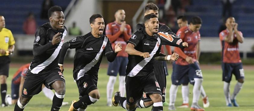 Pronóstcos MLS, Liga Águila y Brasileirao 01.06.2018