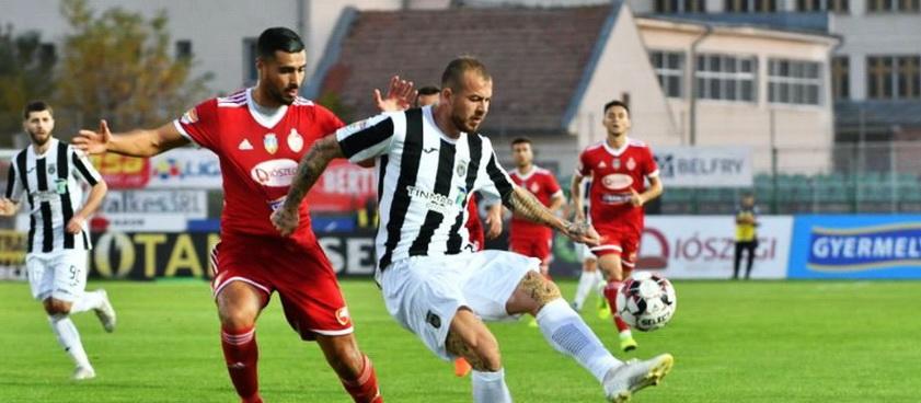 Sepsi OSK - FC Voluntari. Pronosticuri Liga 1