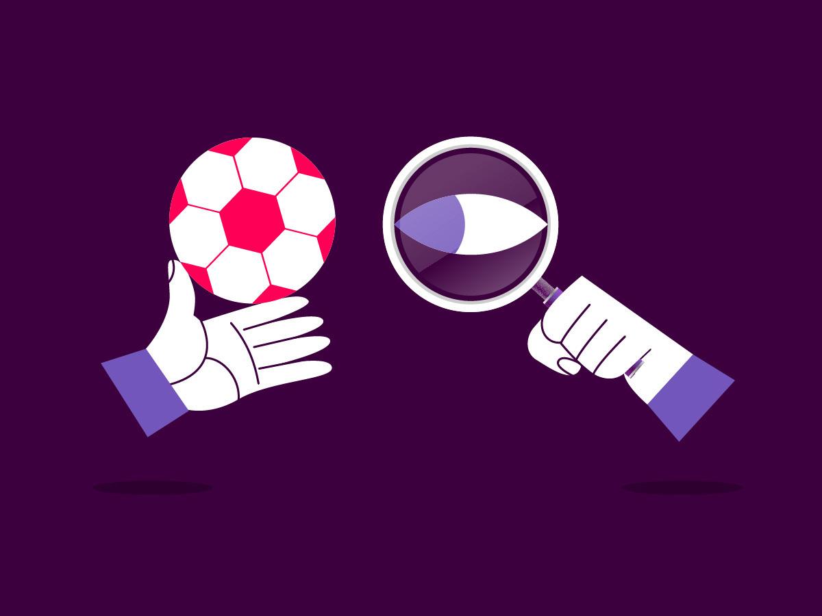 Legalbet.ru: Кому в АПЛ Лига чемпионов мешает: ставки на матчи субботы и воскресенья.