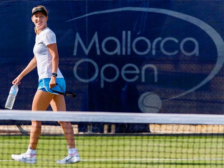 На кого ставить в теннисе на этой неделе (с 19 по 25 Июня)