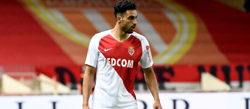 Pronóstico Amiens - Monaco, Ligue 1  2018