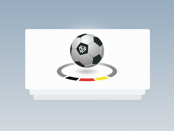 Legalbet.ru: Кто станет победителем Кубка Германии в отсутствие «Баварии».