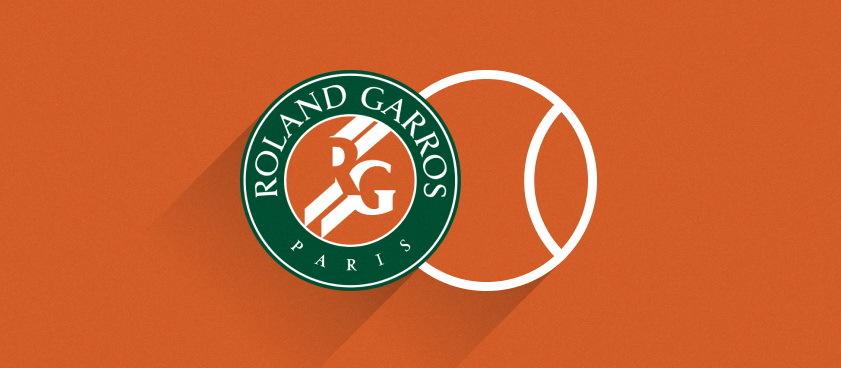 Ponturi tenis Roland Garros - 02.06.2021